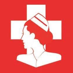 Best e r nurse resume